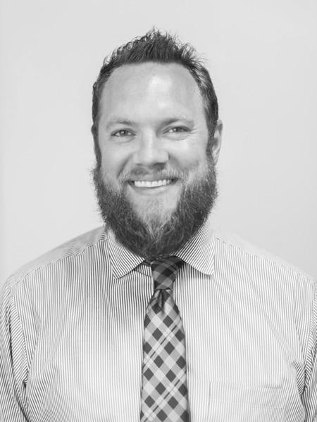 Justin Dungan, O.D.