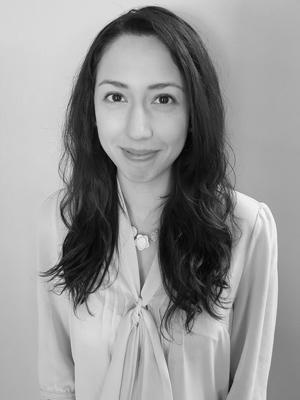 Dr. Brenda Flores